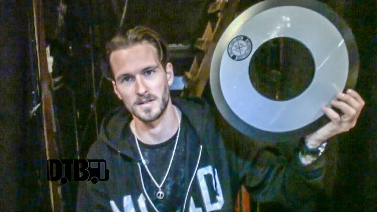 Highly Suspect – GEAR MASTERS Ep. 1 [VIDEO]