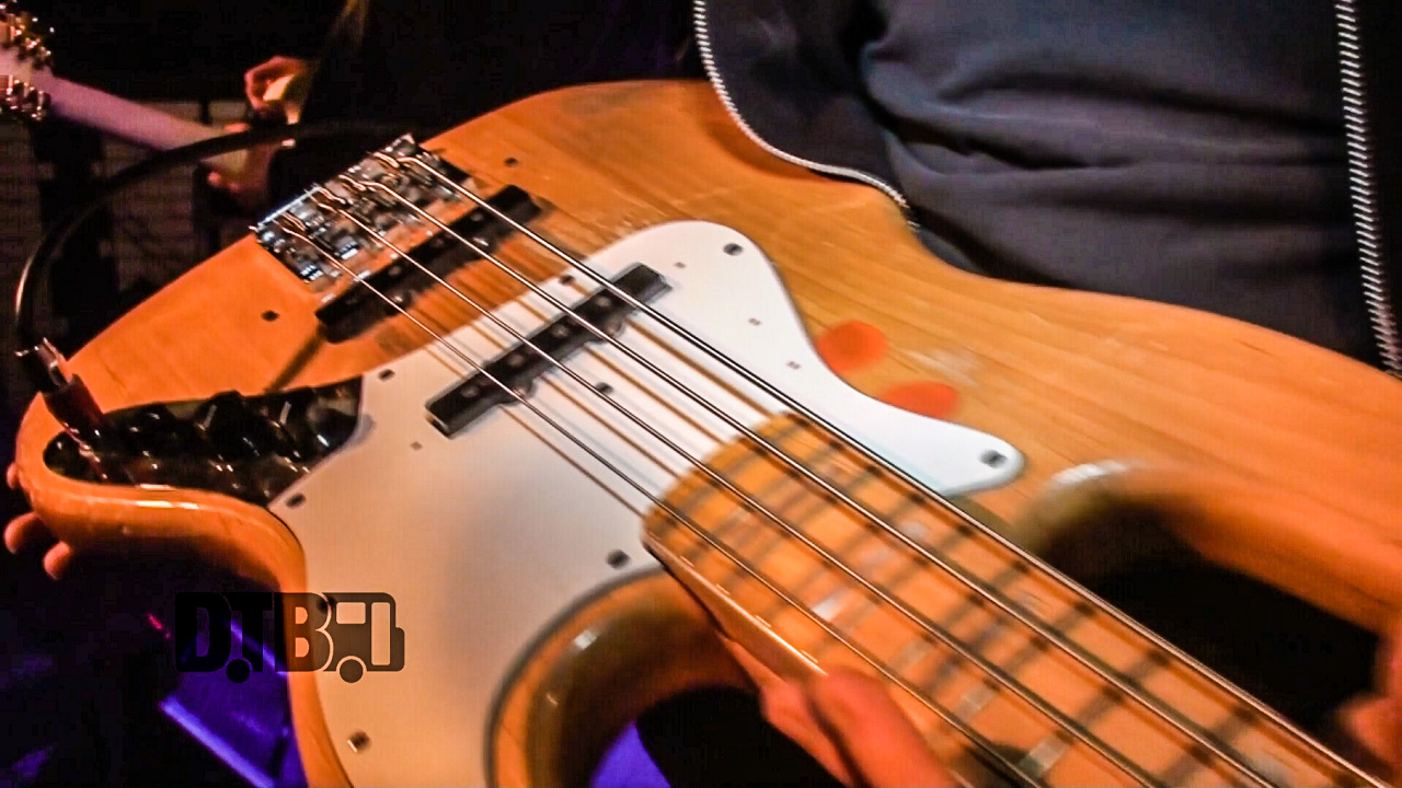 Tribe Society – GEAR MASTERS Ep. 10 [VIDEO]