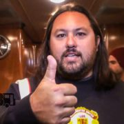 Iration – BUS INVADERS Ep. 1000 [VIDEO]