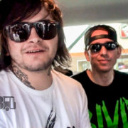 brokeNCYDE – TOUR TIPS (Top 5) Ep. 526 [VIDEO]