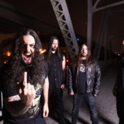 Kataklysm Announces Fall North American Tour