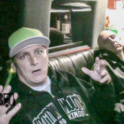 Kottonmouth Kings – TOUR TIPS (Top 5) Ep. 522 [VIDEO]