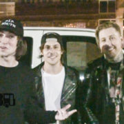 Myka Relocate – BUS INVADERS Ep. 1014 [VIDEO]