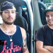 Another Lost Year – PRESHOW RITUALS Ep. 199 [VIDEO]