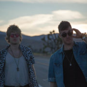 "Bob Moses Announces the North American ""Never Enough Tour"""