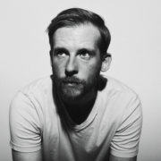 "Kevin Devine Announces ""The Instigator Tour"""