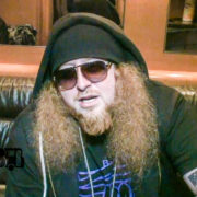 Rittz – TOUR PRANKS Ep. 199 [VIDEO]
