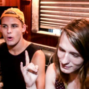 I See Stars – TOUR TIPS (Top 5) Ep. 567 [VIDEO]