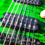 Inanimate Existence – GEAR MASTERS Ep. 50 [VIDEO]