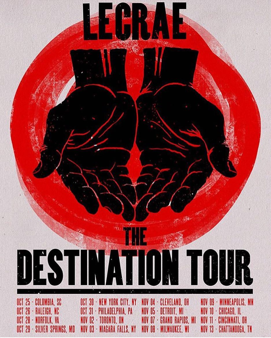 lecrae-north-american-the-destination-tour-youre-accepted-2016-tour-poster