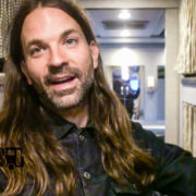 MuteMath – BUS INVADERS Ep. 1035 [VIDEO]