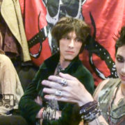 Palaye Royale – PRESHOW RITUALS Ep. 217 [VIDEO]