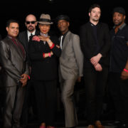 The Selecter Announce Fall U.S. Tour