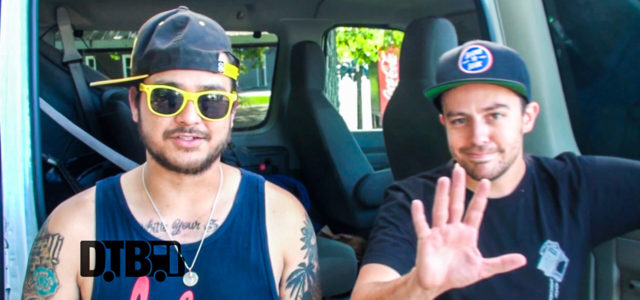 Another Lost Year – TOUR TIPS (Top 5) Ep. 584 [VIDEO]