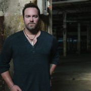 "Lee Brice Announces the ""American Made Tour"" with Justin Moore"