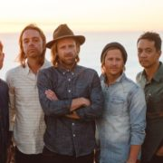 "Switchfoot's ""Still Looking for America 2our"" with Relient K – GALLERY"