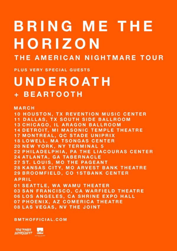 bring-me-the-horizon-north-american-the-american-nightmare-tour-2017-tour-poster