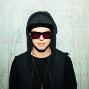 "DATSIK Announces North American ""Ninja Nation 2018 Tour"""