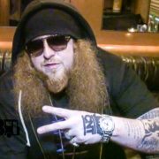 Rittz – TOUR TIPS (Top 5) Ep. 590 [VIDEO]