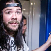 Saliva – BUS INVADERS Ep. 1069 [VIDEO]