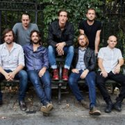 """The Revivalists Announce """"Still Feeling Good From Yesterday Tour"""""""