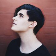 Audien Announces 2017 U.S. Tour