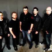 Breaking Benjamin Announce 2017 U.S. Tour