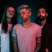 Breathe Carolina – TOUR TIPS