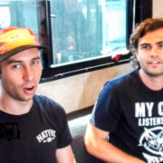 In Hearts Wake – TOUR TIPS (Top 5) Ep. 624 [VIDEO]