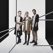 "Polyphia Announces ""The Lit AF Tour"""