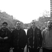 The Flatliners – CRAZY TOUR STORIES
