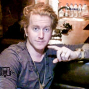 We The Kings – DREAM TOUR Ep. 446 [VIDEO]