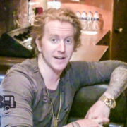 We The Kings – TOUR PRANKS Ep. 226 [VIDEO]