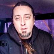 Abysmal Dawn – TOUR TIPS (Top 5) Ep. 640 [VIDEO]