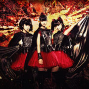 Babymetal to Support Select Dates of Red Hot Chili Peppers' North American Tour