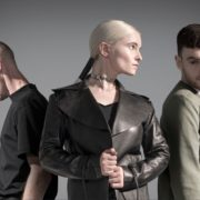 Clean Bandit Announces Their 2017 North American Tour