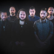 HAKEN Announces 10th Anniversary UK/European Tour