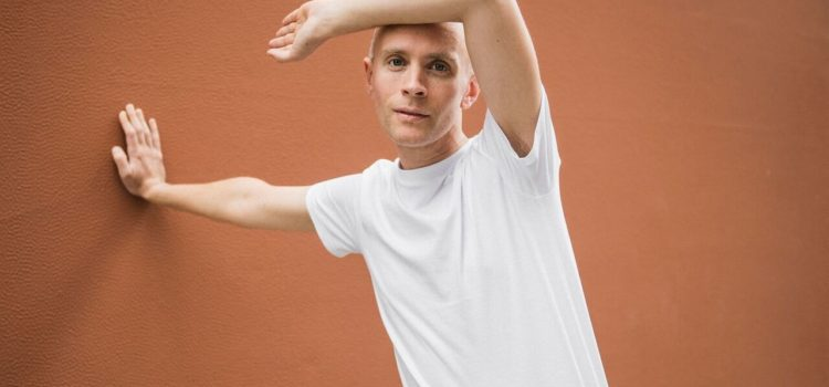 Jens Lekman Announces U.S + European Tour Dates