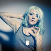 Lacey Sturm Announces 2017 U.S. Tour