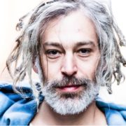 "Matisyahu Announces the ""Release the Bound Freedom Tour"""