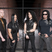 Morbid Angel Announces 2017 U.S. Tour