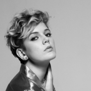 "Betty Who Announces ""Party In The Valley Tour"""