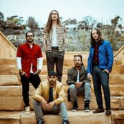 Incubus Announces North American Tour
