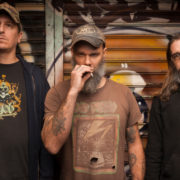 Weedeater Announces Spring U.S. Tour