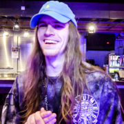 Invent, Animate – TOUR TIPS (Top 5) Ep. 667 [VIDEO]