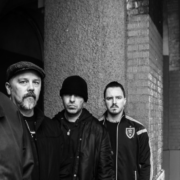 "Rancid Announces the ""From Boston To Berkeley Tour"" with Dropkick Murphys"