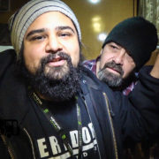 Superjoint – BUS INVADERS Ep. 1123