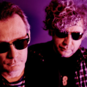 The Jesus and Mary Chain Announces North American Tour