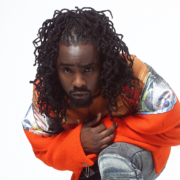 "Wale Announces ""The Shine Tour"""