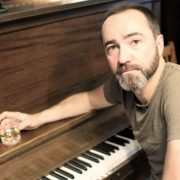 The Shins Announce U.S. Tour